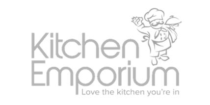 Kitchen Emporium enjoys myjoboffer employee onboarding experience software