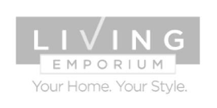 Living Emporium enjoys myjoboffer employee onboarding experience software