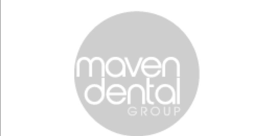 Maven Dental Group enjoys myjoboffer employee onboarding experience software