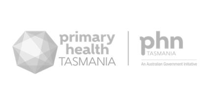 Primary Health Tasmania enjoys myjoboffer employee onboarding experience software